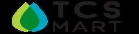 TCS logo_reduce